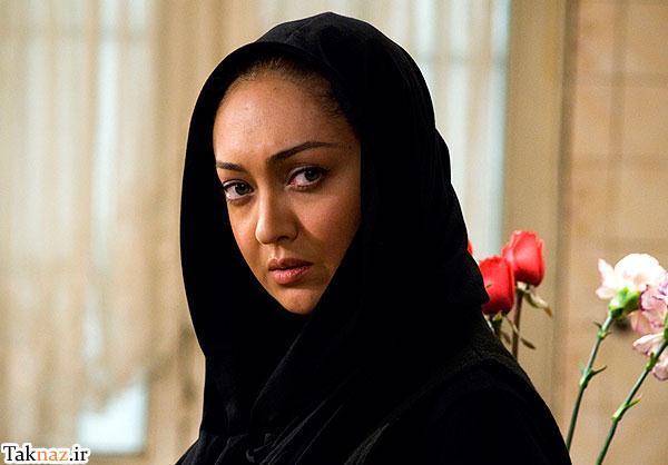 ستاره های زن سینمای ایران كه هنوز مادر نشدند +عکس
