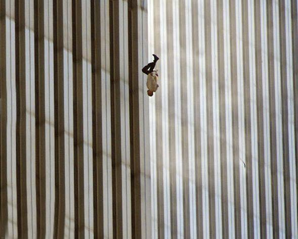 مجموعه شانزده عکس برتر دنیا در 10 سال گذشته