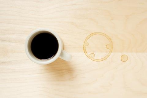 قهوه و نکات مهم برای مصرف آن