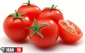 مصرف گوجه فرنگی در مصر حرام اعلام شد