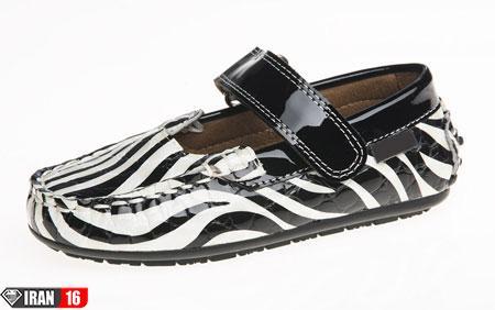 مدل کفش پسرانه 2014,جدیدترین مدل کفش پسرانه