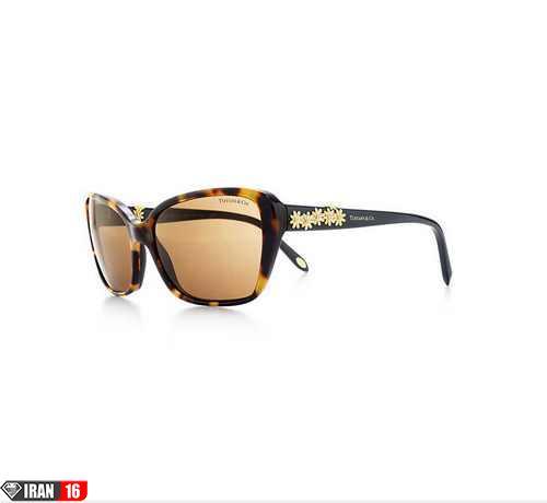 مدل های جدید عینک آفتابی زنانه مارک