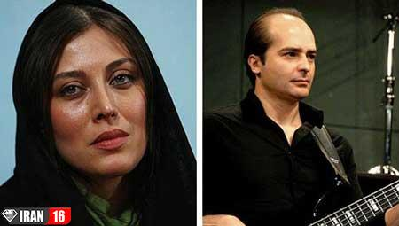 اخبار ,اخبار فرهنگی ,طلاق بازیگران