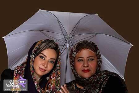 عکسهای جدید فقیهه سلطانی,تصاویر فقیهه سلطانی,فقیهه سلطانی