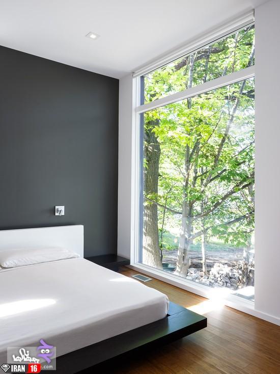 طراحی داخلی اتاق خواب 2015,دکوراسیون اتاق خواب 2015