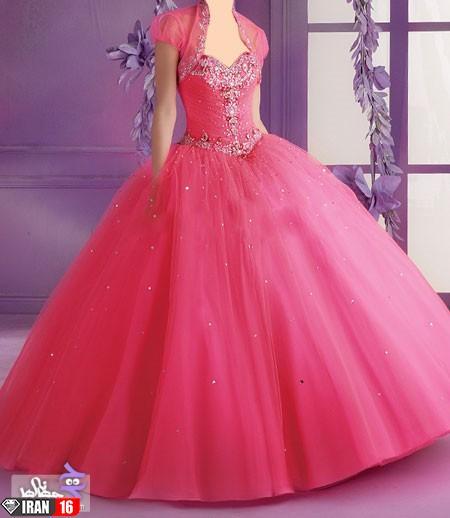 مدل لباس نامزدی 2015,مدل لباس نامزدی 2015 جدید