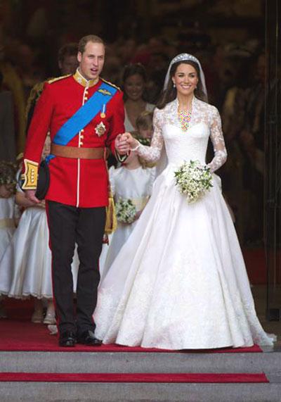 معرفی بهترین عروسی در دنیایی مد , تصاویر بهترین و مشهورترین عروسی